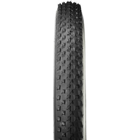 "Continental Cross King 2.3 Pneu pliable 26"" Race Sport, black"
